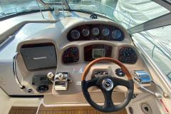 tirol-cars_Searay355Sundancer_00009